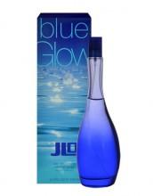 Jennifer Lopez Blue Glow Eau de Toilette 30ml naisille 14706
