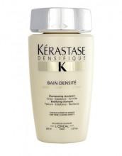 Kérastase Densifique Shampoo 250ml naisille 58448
