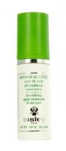 Sisley Botanical D-Tox Skin Serum 30ml naisille 30018
