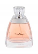 Vera Wang Vera Wang Eau de Parfum 100ml naisille 01778