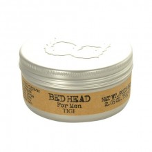 Tigi Bed Head Men Slick Trick Firm Hold Pomade Cosmetic 75g miehille 25468