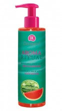 Dermacol Aroma Ritual Liquid Soap 250ml naisille 00517