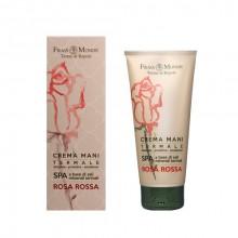 Frais Monde Red Rose Hand Cream 100ml naisille 35419