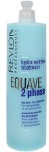 Revlon Professional Equave Conditioner 500ml naisille 24516