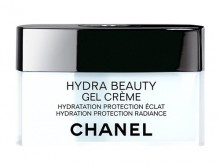 Chanel Hydra Beauty Day Cream 50g naisille 30301