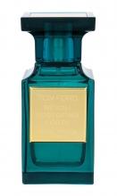TOM FORD Neroli Portofino Forte Eau de Parfum 50ml unisex 49832