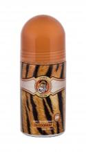 Cuba Tiger Deodorant 50ml naisille 33935