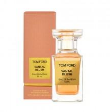 TOM FORD Santal Blush Eau de Parfum 50ml naisille 12317
