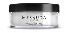 Mesauda Milano Mesauda Milano Invisible Skin Finish 10g 10g