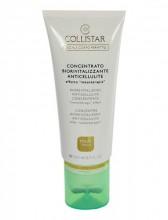 Collistar Biorevitalizing Anticellulite Concentrate Cosmetic 200ml naisille 51440