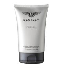 Bentley Bentley For Men Aftershave Balm 100ml miehille 97783