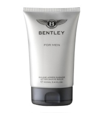 Bentley Bentley for Men After shave balm 100ml miehille 97783