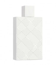 Burberry Brit for Her Body Lotion 150ml naisille 37091