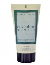 Jesus Del Pozo Quasar Adventure After shave balm 75ml miehille 52159