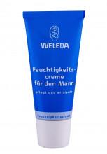 Weleda Men Day Cream 30ml miehille 86561