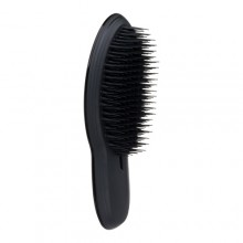 Tangle Teezer The Ultimate Hairbrush 1pc Black naisille 70718
