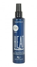 Matrix Style Link For Heat Hairstyling 250ml naisille 03090