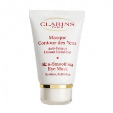 Clarins Eye Care Face Mask 30ml naisille 90106