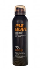 PIZ BUIN Instant Glow Sun Body Lotion 150ml naisille 81417