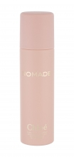 Chloé Nomade Deodorant 100ml naisille 11527
