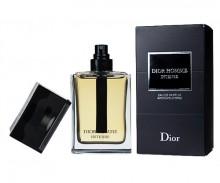 Christian Dior Dior Homme Intense Eau de Parfum 50ml miehille 38178