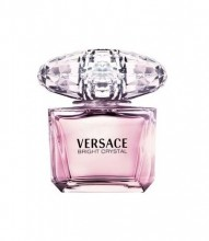 Versace Bright Crystal EDT 5ml naisille 93871