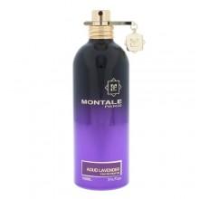 Montale Paris Aoud Lavander Eau de Parfum 100ml unisex 08715
