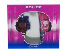 Police To Be Eau de Parfum 40ml naisille 69936