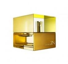 Shiseido Zen EDP 100ml naisille 02021