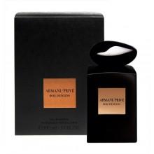Armani Privé Bois d´Encens Eau de Parfum 100ml unisex 49538