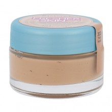 Rimmel London Fresher Skin Makeup 25ml 303 True Nude naisille 53865
