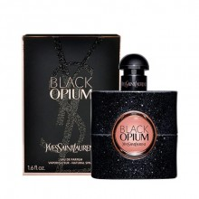 Yves Saint Laurent Black Opium Eau de Parfum 90ml naisille 87971