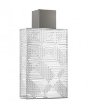 Burberry Brit Rhythm Shower gel 150ml miehille 36468