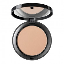 Artdeco High Definition Compact Powder Cosmetic 10g 3 naisille 41031