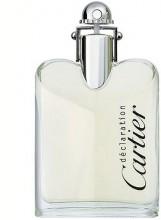 Cartier Declaration Aftershave 100ml miehille 21373