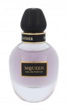 Alexander McQueen McQueen Eau de Parfum 30ml naisille 89112