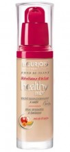 BOURJOIS Paris Healthy Mix Makeup 30ml 57 Bronze naisille 35719