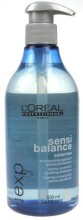 L´Oreal Paris Expert Sensi Balance Cosmetic 250ml naisille 77539