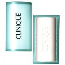 Clinique Anti Blemish Solutions Cleansing Bar Cosmetic 150ml naisille 07295