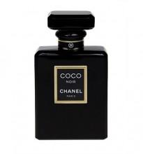Chanel Coco Noir Eau de Parfum 50ml naisille 36500
