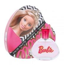Barbie Barbie EDT 100 ml + tin box miehille 61659