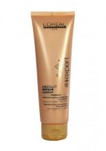 L´Oreal Paris Expert Absolut Repair Lipidium Blow-Dry Cream Cosmetic 125ml naisille 41044
