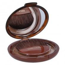 Esteé Lauder Bronze Goddess Powder Bronzer Cosmetic 21g 03 Medium Deep naisille 40501