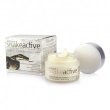 Diet Esthetic Snakeactive Day Cream 50ml naisille 07561