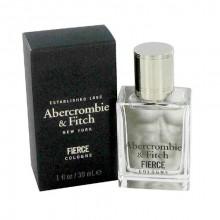 Abercrombie & Fitch Fierce Eau de Cologne 50ml miehille 75727