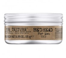 Tigi Bed Head Men For Definition and Hair Styling 83g miehille 24591