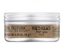 Tigi Bed Head Men Pure Texture Cosmetic 93g miehille 24591
