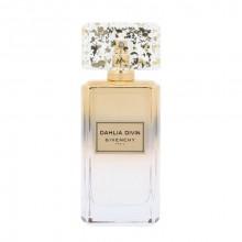 Givenchy Dahlia Divin Le Nectar de Parfum Eau de Parfum 30ml naisille 28853