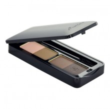 Guerlain Eyebrow Set and Pallette For Eyebrows 4g 00 Universel naisille 16697