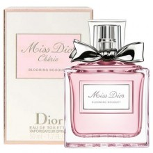 Christian Dior Miss Dior Blooming Bouquet Eau de Toilette 100ml naisille 71991